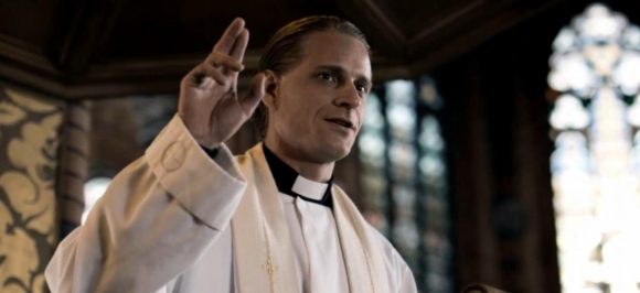 Salmo 21 – Um Filme Confuso de Terror Sueco (6/6)