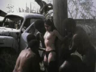 Bonitinha Mas Ordinária ou Otto Lara Rezende – O Mineiro Só É Solidário no Câncer (6/6)
