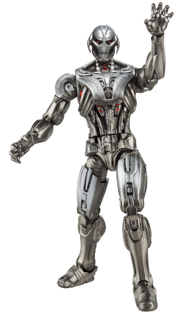 Ant-Man-Legends-Ultron-Build-a-Figure