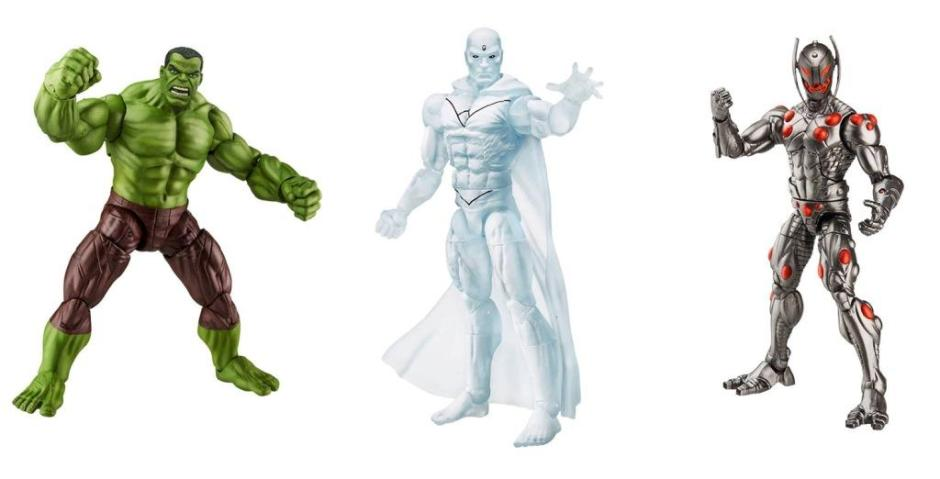 marvel-legends-target-exclusive-3-pack