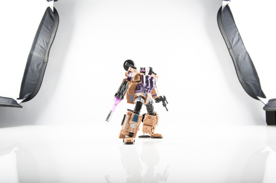 transformers masterpiece swindle combaticon g1 bruticus decepticon warbotron sly strike combiner gestalt combaticons