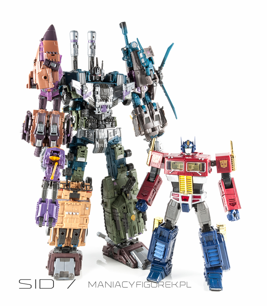 transformers bruticus g1 warbotron wb01 masterpiece hasbro takara combiner gestalt decepticon mp onslaught fierce attack blast off air burst sly strike swindle brawl heavy noisy vortex whirlwind dreamwave idw x-ray shockwave mp10 optimus prime
