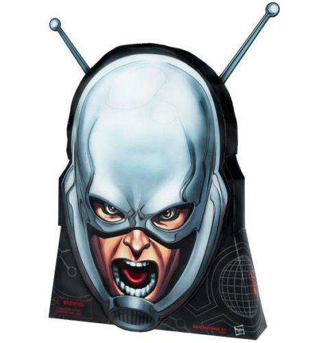 sdcc 2015 ant-man
