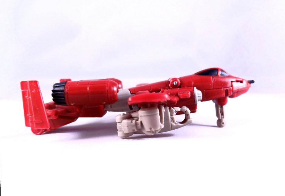DSC00663Maniacy2