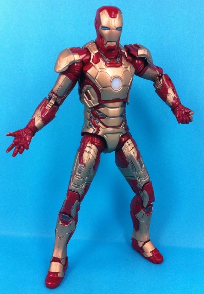 Hasbro-Iron-Man-3-Marvel-Legends-Iron-Man-Mark-XLII-Figure-e1365522346528