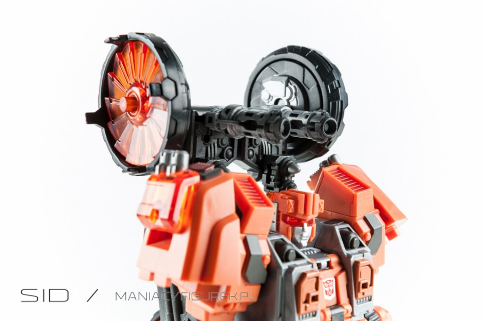 afterburner 35