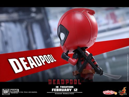 hot_toys_cosbaby_deadpool