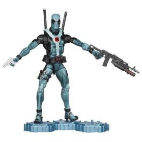 marvel_legends_deadpool_x-force