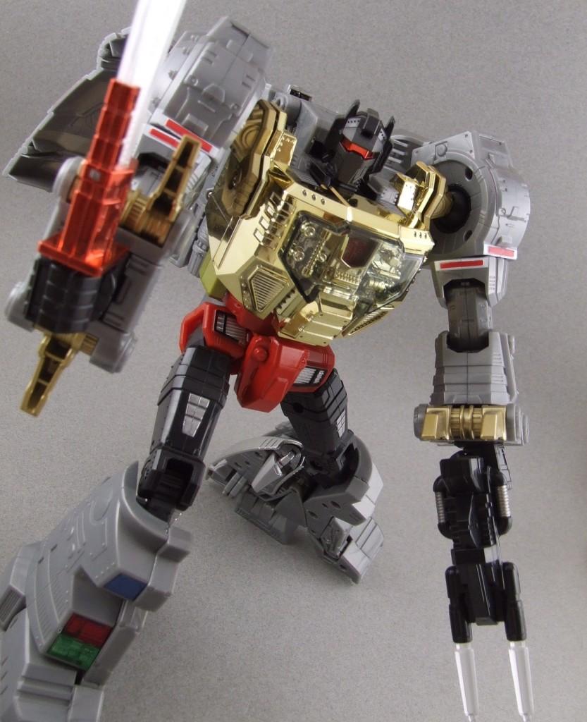 mp-grimlock-11