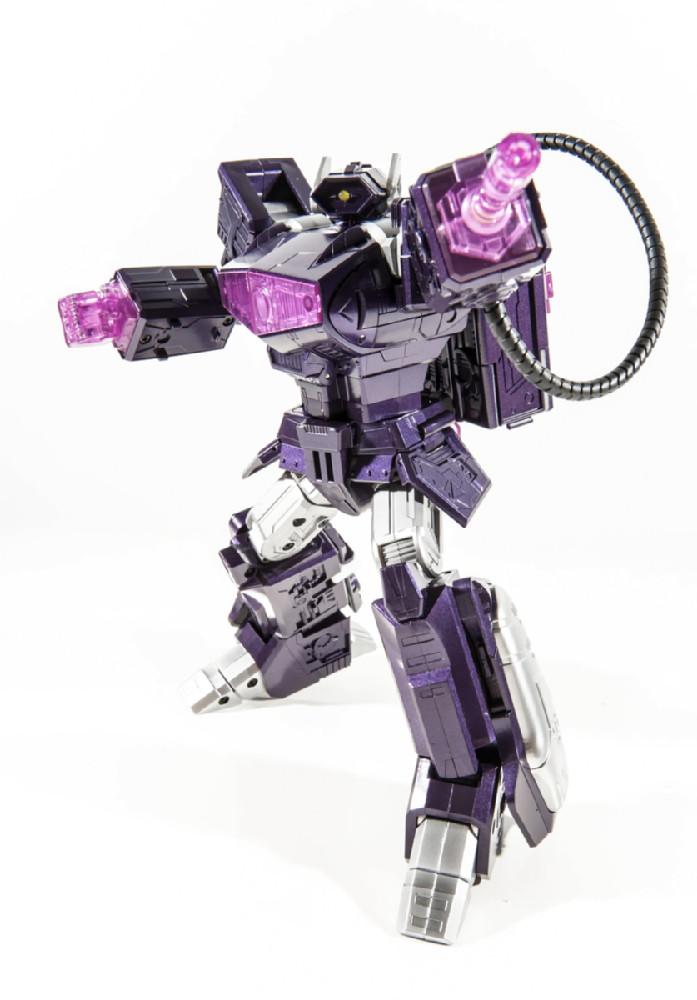 Quakeblast (6)
