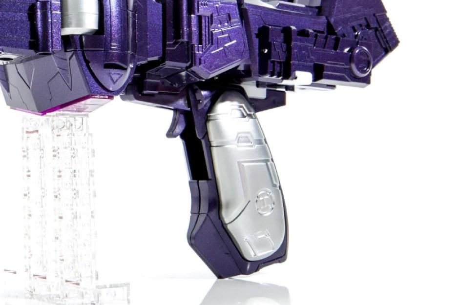 Quakeblast zoom