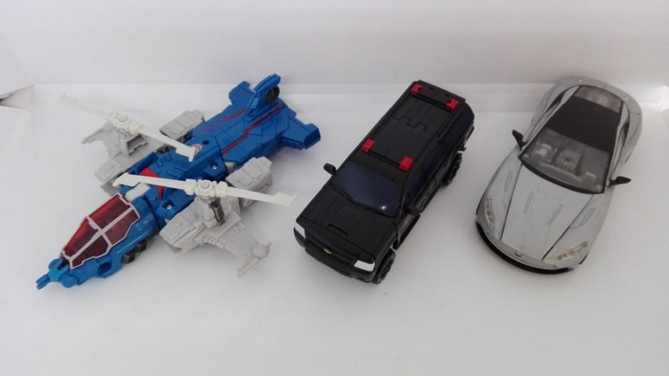 Transformers Studio Series Crowbar altmode-comparisons-1