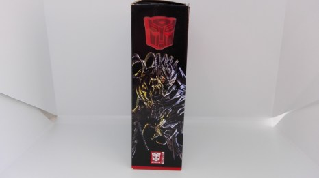Transformers Studio Series Crowbar box-side-1
