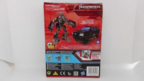 Transformers Studio Series Crowbar box-back-1