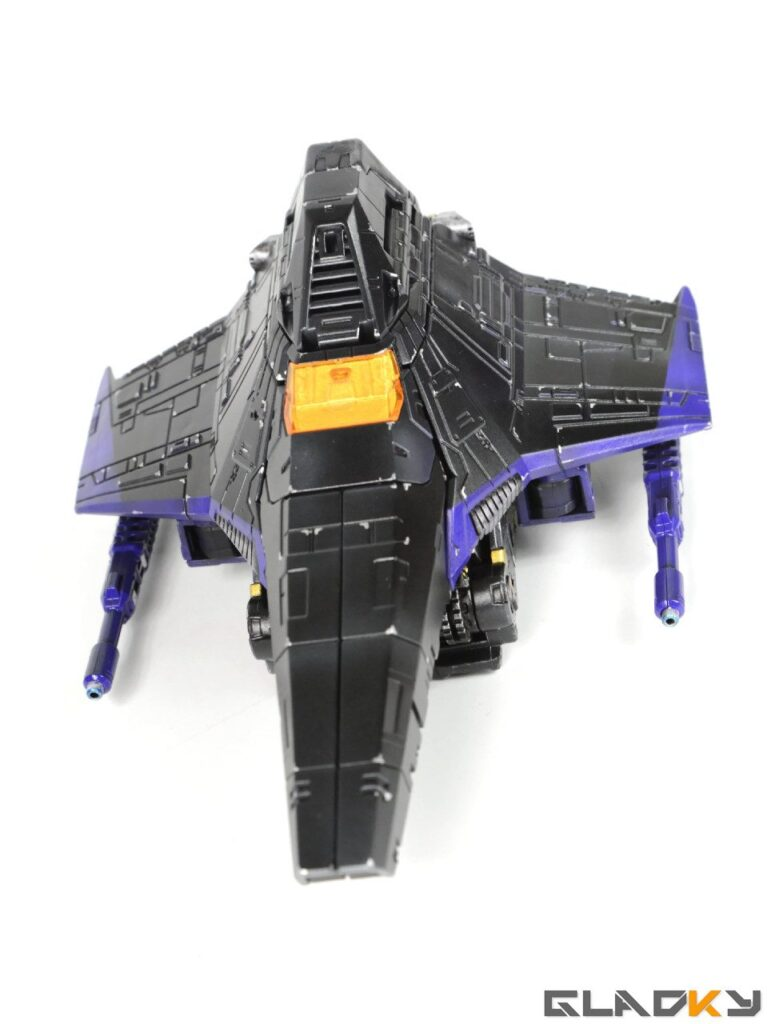 Custom Siege Skywarp Gladky (6)