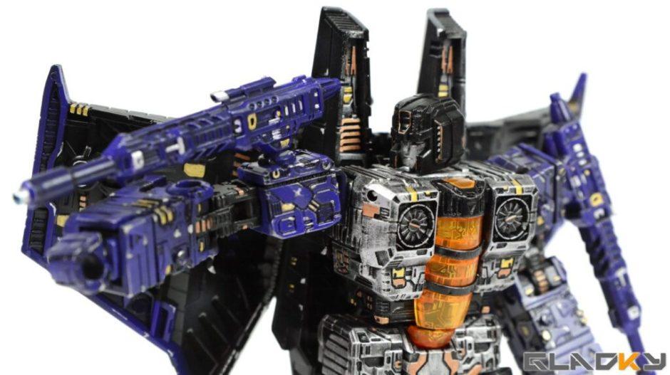 Custom Siege Skywarp Gladky (5)