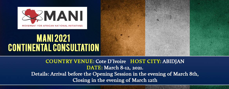 Abidjan,-Cote-D'Ivoire,-March-2021