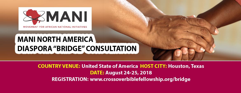 MANI-North-America-Diaspora-BRIDGE-2018