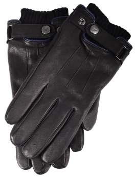 muzhskie-perchatki-armani-jeans-934044-7a908-35520-black-1-1ad862bdc0e0fb0f1522dabde6f3d77e