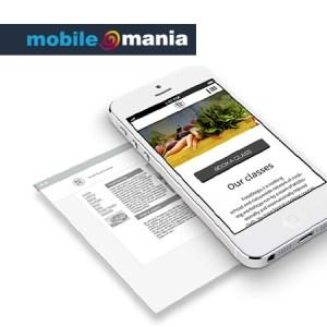 mobile-mania-top