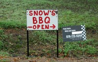 RobBellinger_Snows09_1_sign