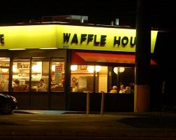"""Wafflehawks"" by Rob Bellinger (small)"