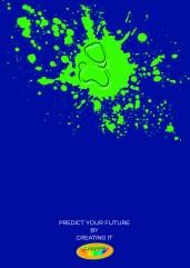 print-ad-3