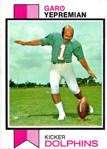 miami-dolphins-garo-yepremian-465-topps-1973-nfl-american-football-trading-card-32566-p