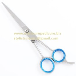Dog Grooming 8.5inch Thinning Scissors Shears
