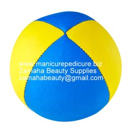 pelota-henrys-stretch-semillas-125g-5