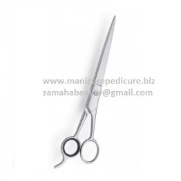 Filipino pet grooming scissors, pet shears 00
