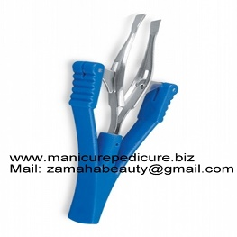 Automatic & Splinter Tweezers