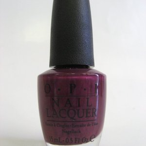 OPI HR G35 - I'm In The Moon For Love