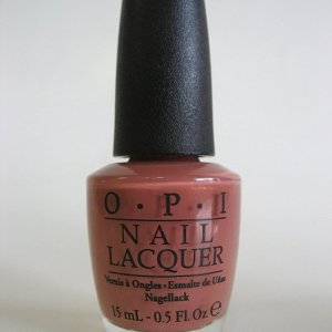 OPI Nail Polish H56 - Gouda Gouda Two Shoes