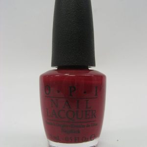 Discontinued OPI N09 - KENNEBUNK-PORT