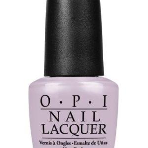 OPI Nail Polish NL T53 - Care to Danse?