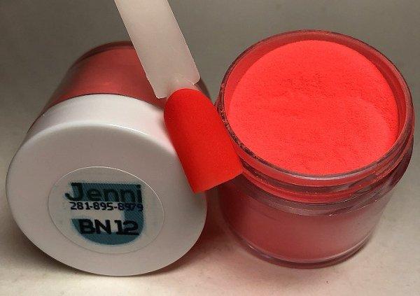 Jenni Acrylic Powder - BN12