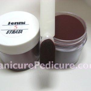 Jenni Strata Acrylic Powder - 5