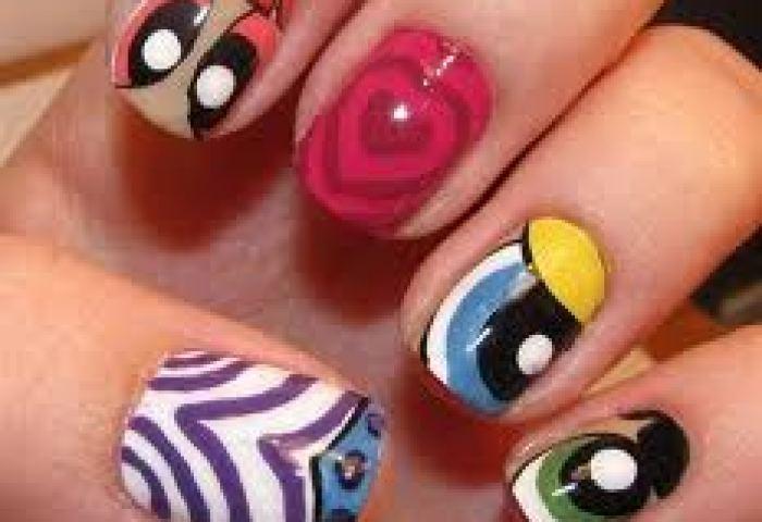Manicure Perfect