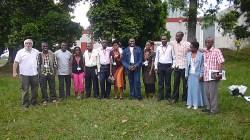 Groupe Swahili