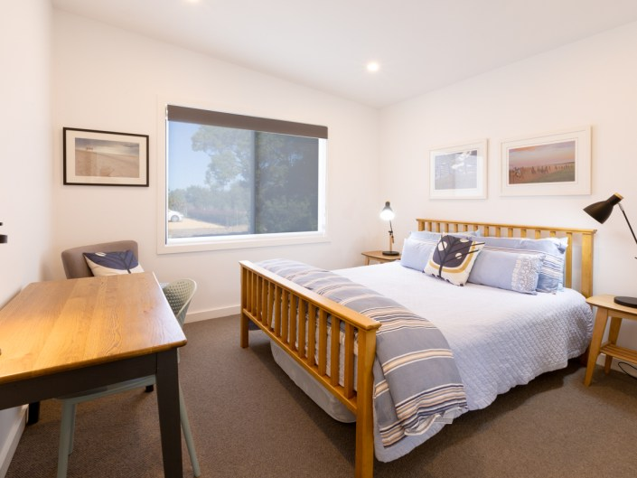 photography of accommodation in glenorie
