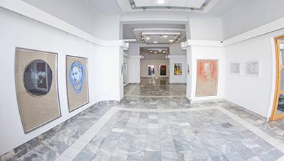 Somborski salon 1