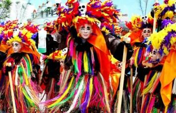carnaval-arenosa-barranquilla