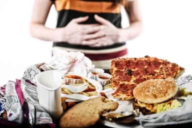 binge-eating-disorder-1