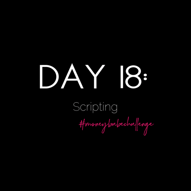 day18