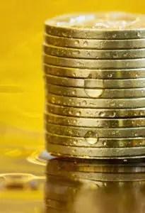 Life Path Numbers Reveal Money Blocks & Ways To Improve Money Manifestation