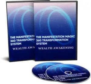 Use Manifestation Magic To Clear Subconscious Abundance Blocks