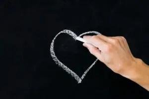 3 Quick & Effective Love Spells With No Ingredients