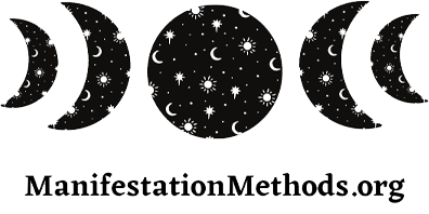 Manifestation Methods, practical law of attraction techniques