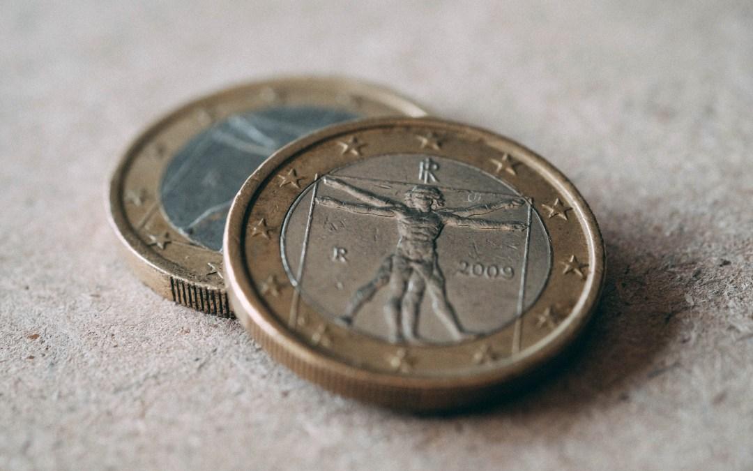 Quand la monnaie n'est plus connectée à l'économie mondiale